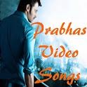 Prabhas Video Songs icon