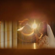 Wedding photographer Konstantin Skomorokh (Const). Photo of 05.03.2018