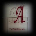 Hotel Altiana icon