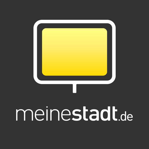 meinestadt.de GmbH avatar image