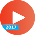 Vingo - Video Player All Format icon