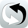 Recover My Deleted Photos APK