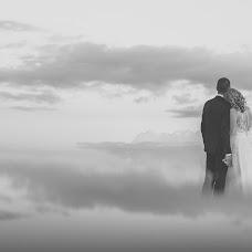 Fotograful de nuntă Ionut Capatina (IonutCapatina). Fotografia din 18.09.2018