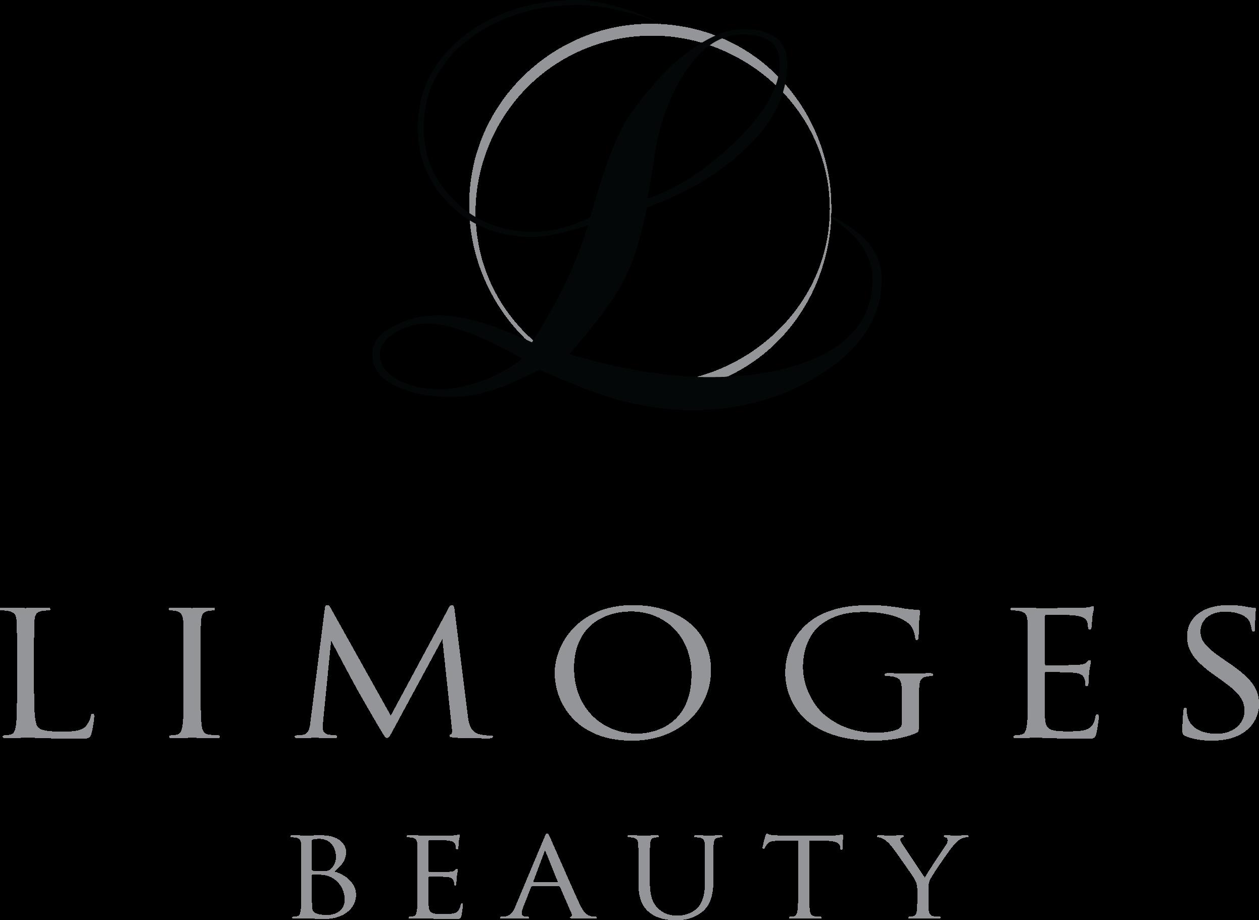 Limoges Beauty Skincare & Electrolysis image