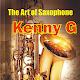 Kenny G & Saxophone apk