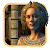 Hidden Objects Egyptian Palace file APK Free for PC, smart TV Download
