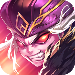 Game 乱舞之刃: Blade Saga APK for Windows Phone | Download