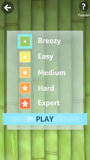 Sudoku+ Varies with device screenshots 5