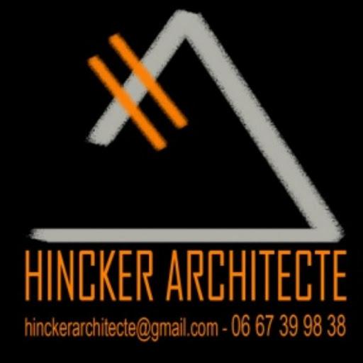 hincker architecte