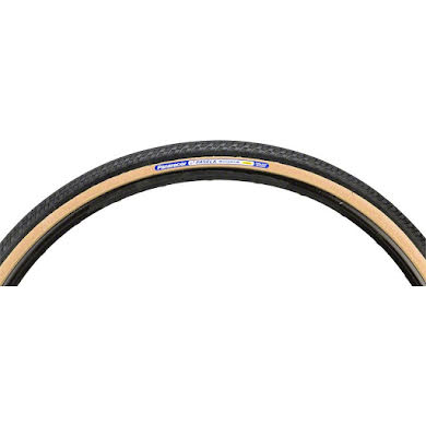 Panaracer Pasela ProTite 700c Tire with Steel Bead
