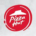 Pizza Hut, Janpath, New Delhi logo