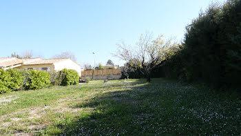 terrain à Saint-Paul-Trois-Châteaux (26)