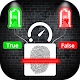 Lie Detector Simulator by Super Fast App Zone