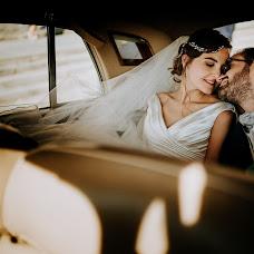 Wedding photographer Alessandro Morbidelli (moko). Photo of 07.10.2019