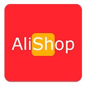 Best products from Aliexpress Mod