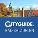 Cityguide Bad Salzuflen icon