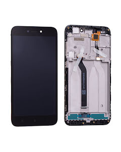Redmi 5A Display Original Black