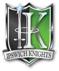 Ipswich Knights.jpg