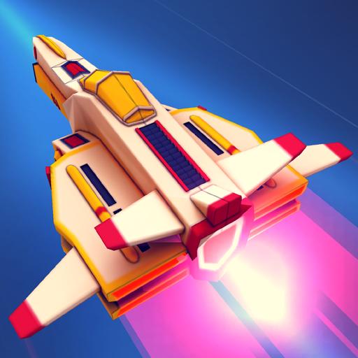 Speed Race King (game)