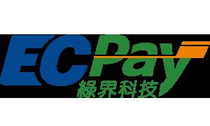 EC Pay