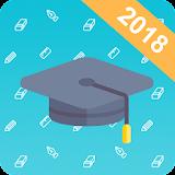 KPSS 2018 - Güncel bilgiler ve sorular