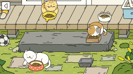 Adorable Home Mod Apk Download For Android and Iphone 6