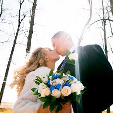 Wedding photographer Maksim Konankov (konankov). Photo of 16.06.2018