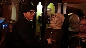 Freak Show Murder House thumbnail