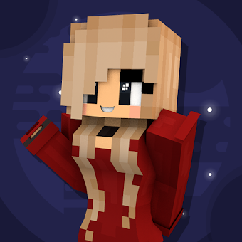 Download Skinseed for Minecraft on PC & Mac with AppKiwi ...