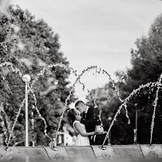 Wedding photographer Aleksandr Degtyarev (Degtyarev). Photo of 27.05.2017