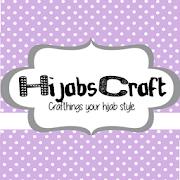 HijabCraft Shop