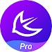APUS Launcher Pro- Theme, Live Wallpapers, Smart icon