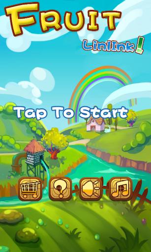休閒必備免費app推薦|Onet Fruit Classic Deluxe線上免付費app下載|3C達人阿輝的APP