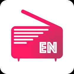 English Radio - UK, USA, AU