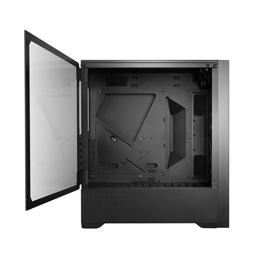 Thùng-máy--Case-Golden-Field-Z21-(1-Fan-Golden-Field-Full-RGB-LED)-6.jpg
