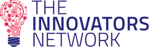 The Innovators Network