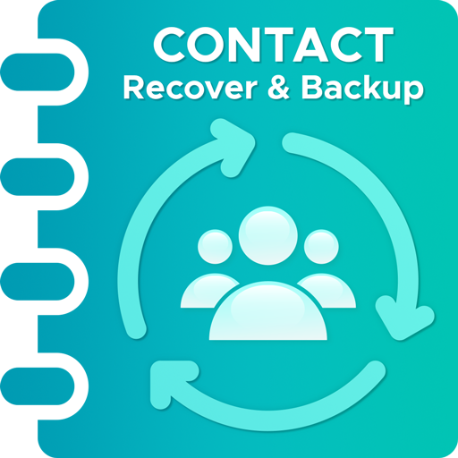 récupérer contacts carte sim android Recover All Deleted Contact & Sync – Applications sur Google Play