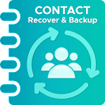 Recover All Deleted Contact & Sync 1.3