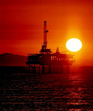 Conducive regulatory environment could trigger more oil and