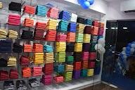 Colors Nest photo 5