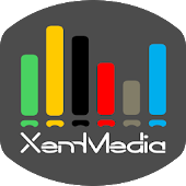 XemDigital Radio