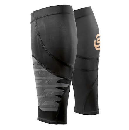 Skins Essentials calf tights Unisex - MX Starlight/Oblique