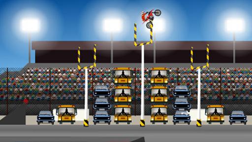 玩街機App|跳遠騎自行車的免費免費|APP試玩