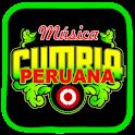 Free Cumbia Peruvian Music - Cumbias Peruanas icon
