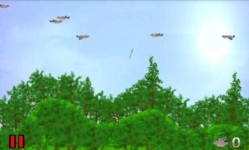 Hunter of the Forest 1.01 Windows u7528 2