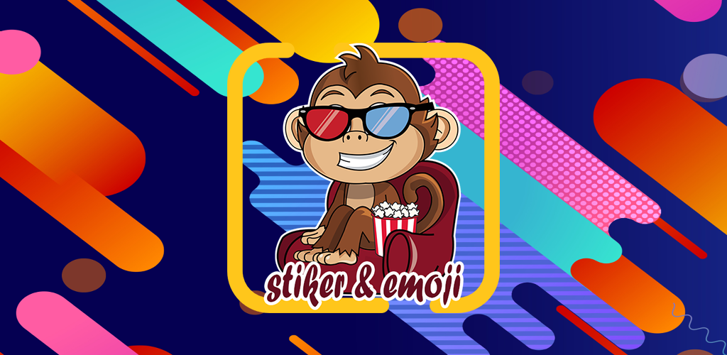 stickers and emoji for facebook new 2019 2 0 apk download com aurel mantap apk free apk support