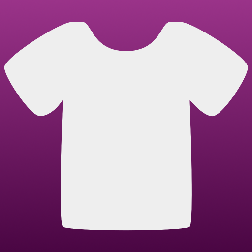 MyFashion 遊戲 App LOGO-硬是要APP