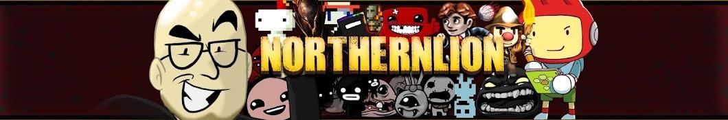 Northernlion Banner