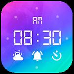 Original Alarm Clock Icon