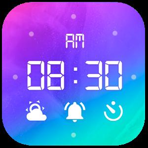 Original Alarm Clock APK Cracked Download